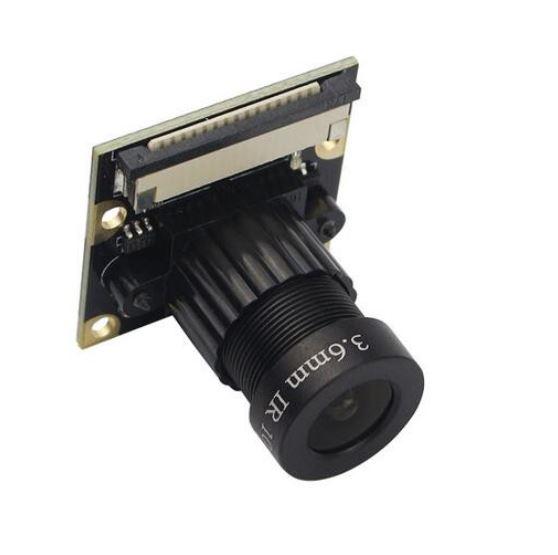 IOD-RB-51530