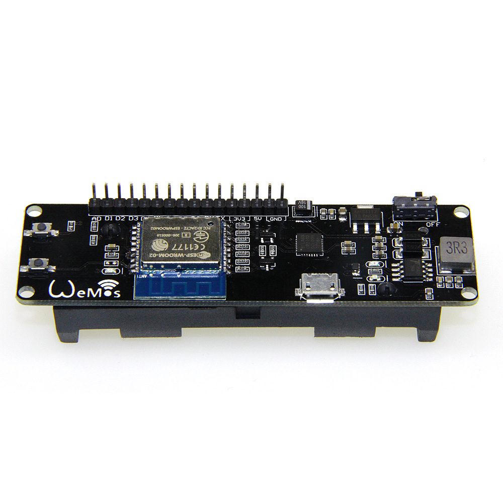 IOD-RB-51642