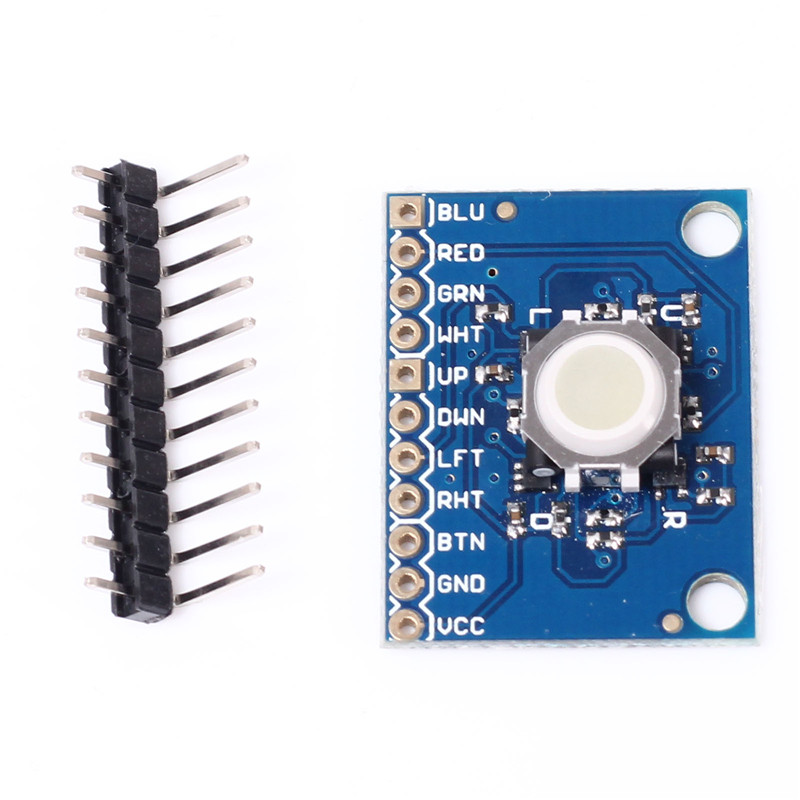 Adapters and Breakout Boards
