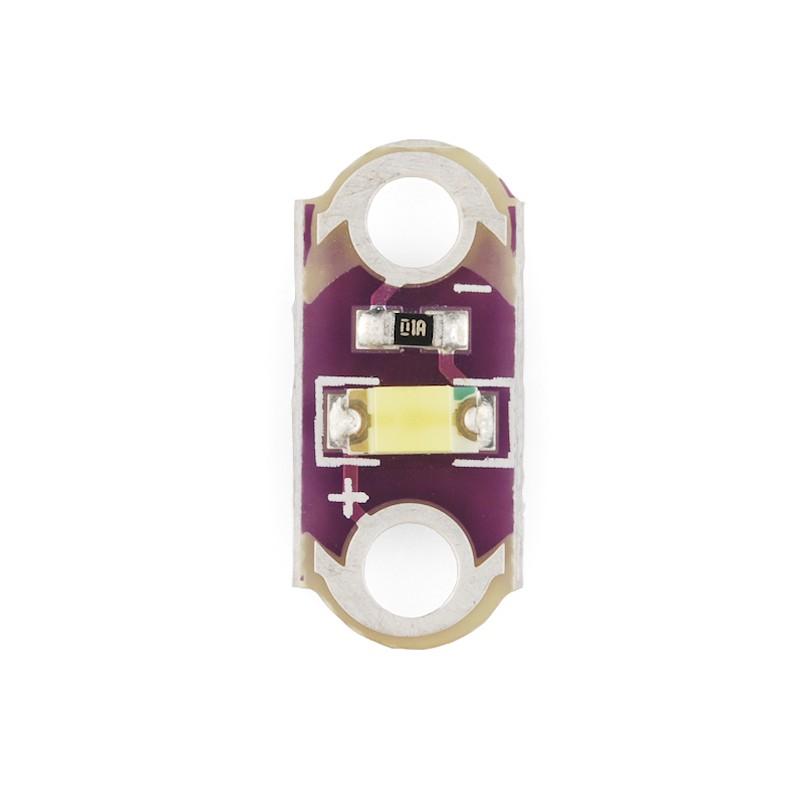 IOD-RB-53319