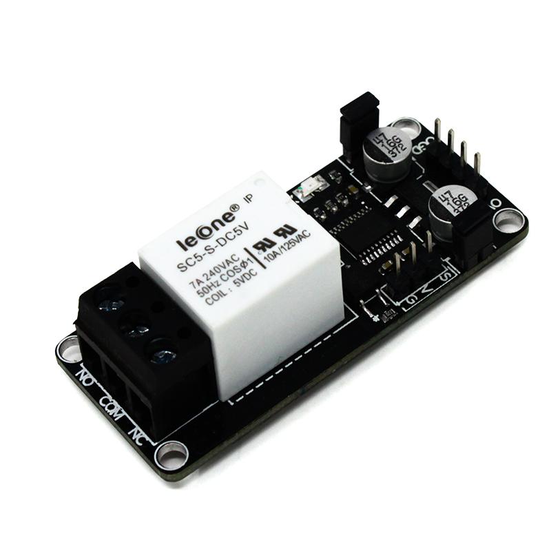 IOD-RB-55640