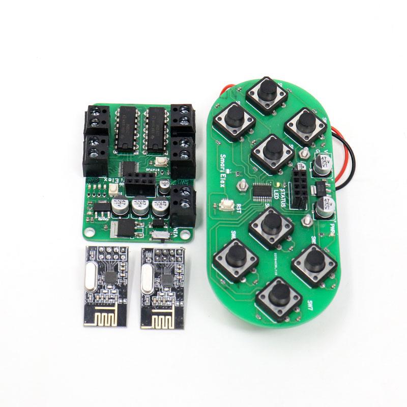 IOD-RB-664655