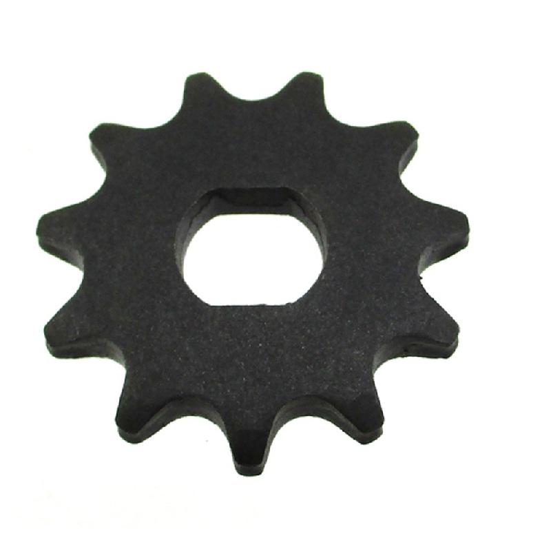 E-Bike Parts