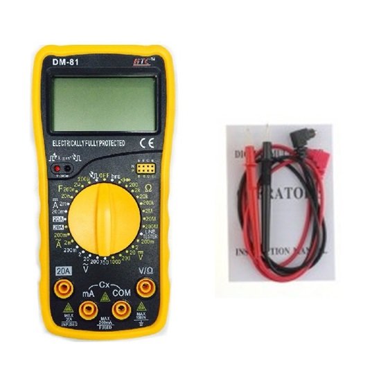 IOD-RB-679939