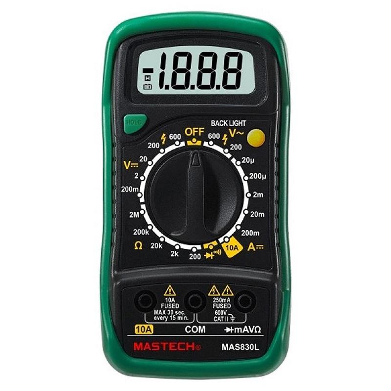 IOD-RB-775689
