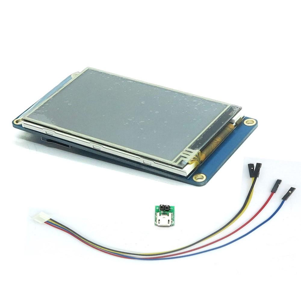 IOD-RB-84005
