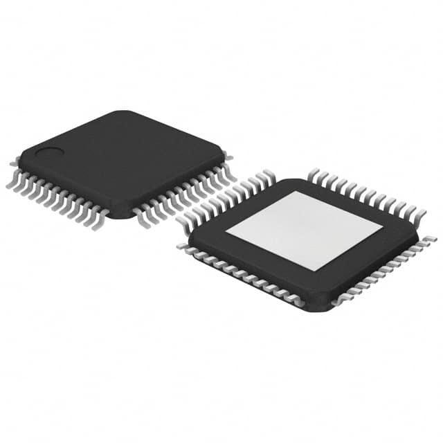 IS31AP4833-TQLS2