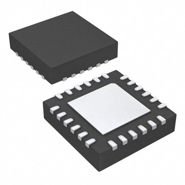 IS31SE5100-QFLS2-TR