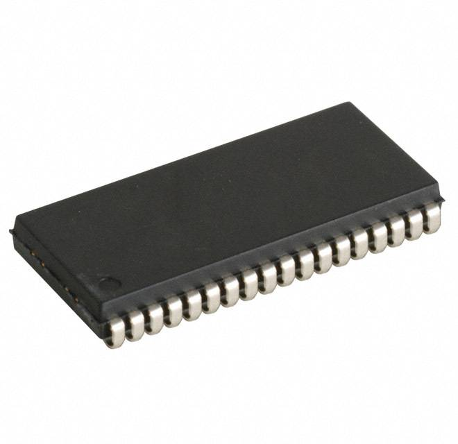 IS61LV5128AL-10KLI