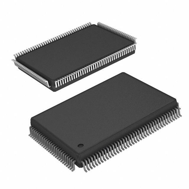 ISL98001CQZ-210