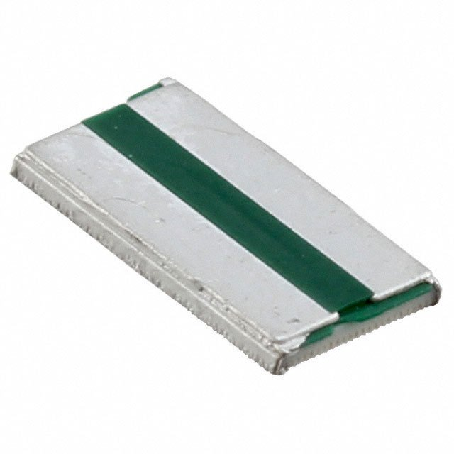 KRL6432E-M-R004-F-T1
