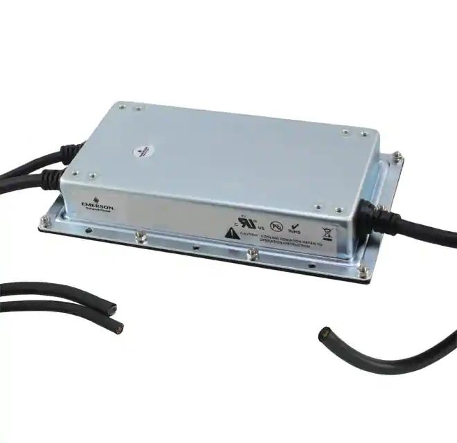 LCC250-24U-4P