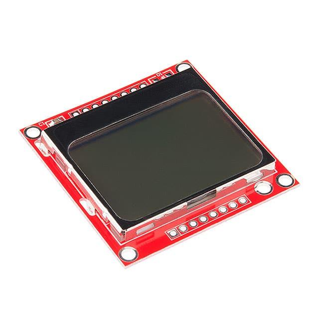 LCD-10168