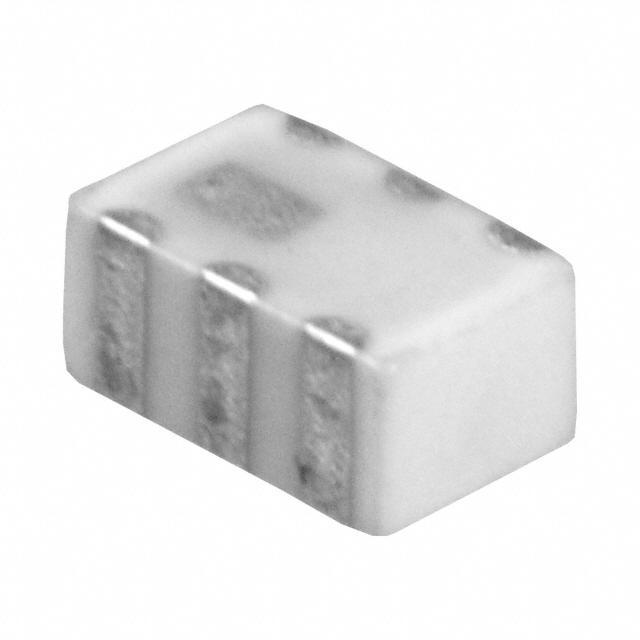 LDB212G4005C-001