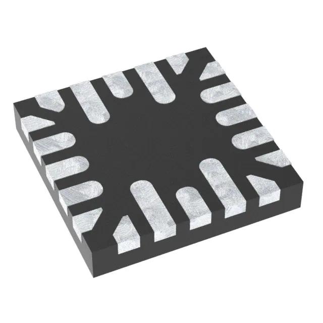 LED1202QTR