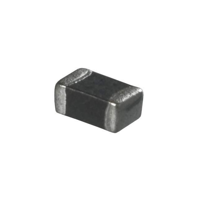LI0805G201R-10