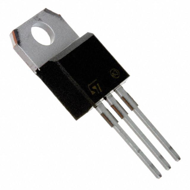 LM317T-DG