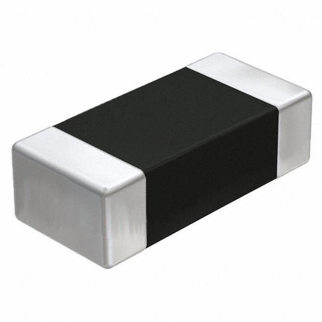 LMK107B7105KA-T
