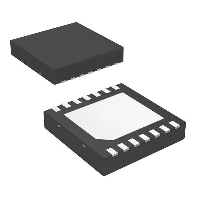LMP91000SDX/NOPB