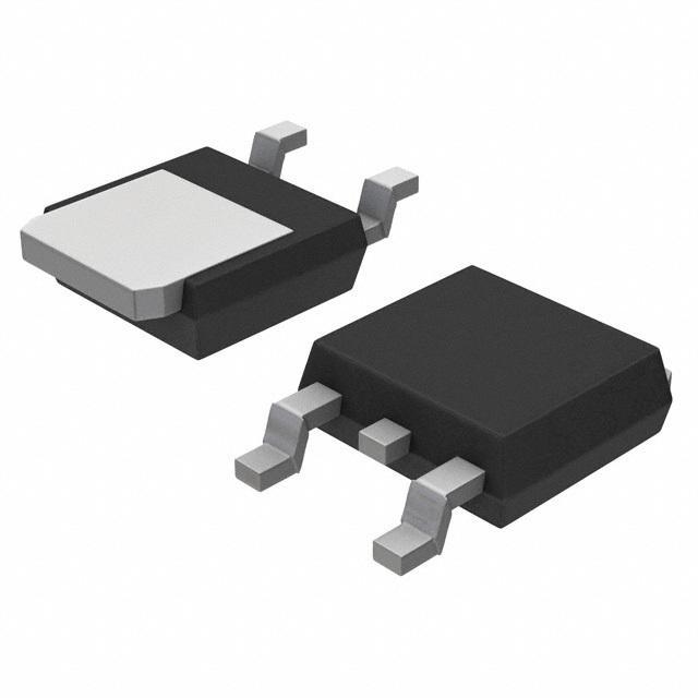 LP2950CDT-3.3RKG