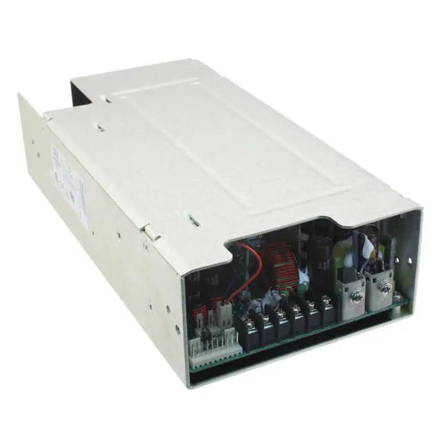 LPQ353-CEF
