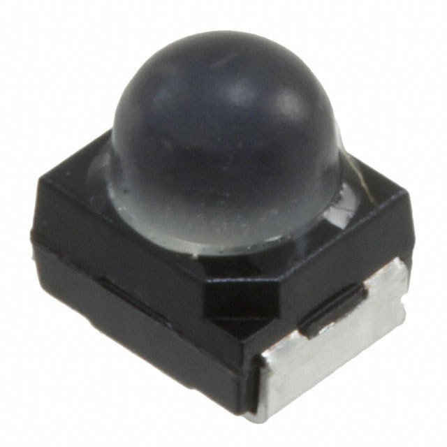 LR T64F-BBDB-1-1