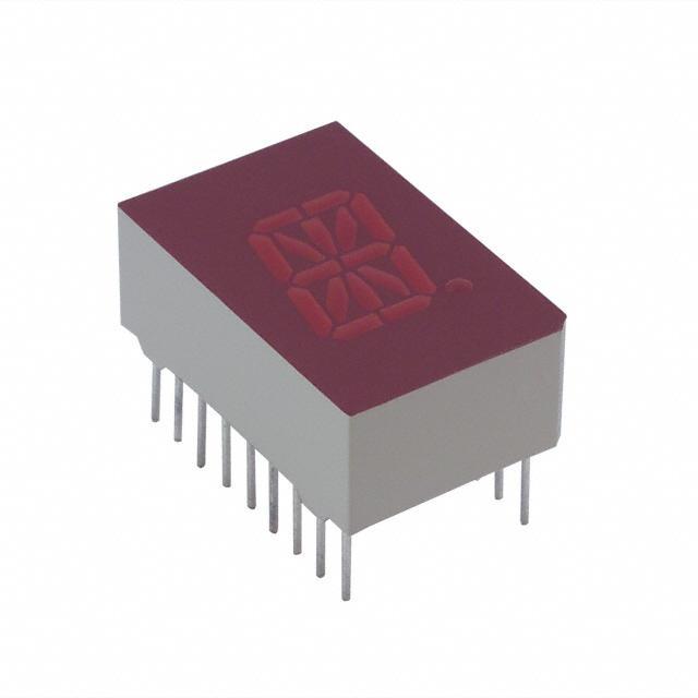 LTP-587HR