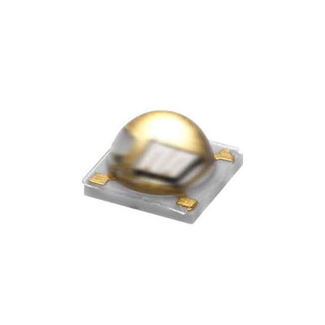 LTPL-C034UVH365