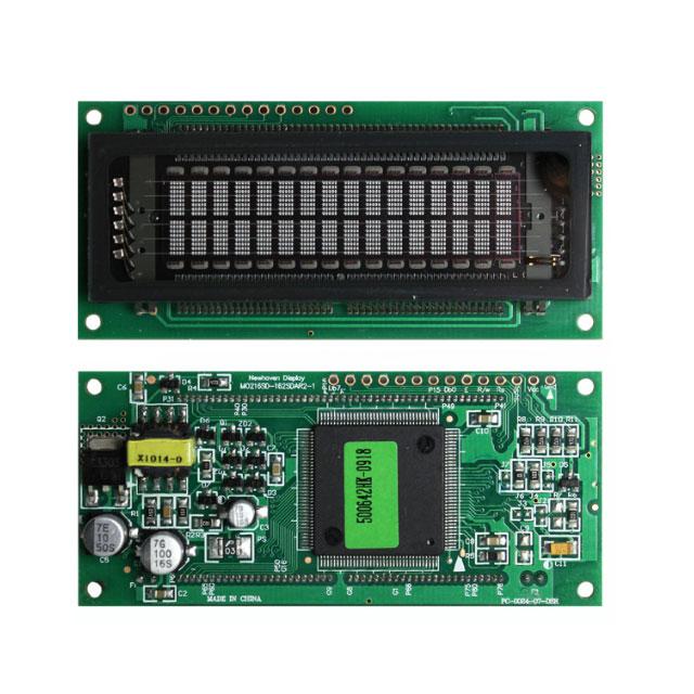 M0216SD-162SDAR2-1
