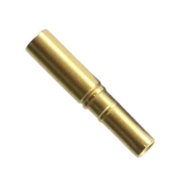 M80-0130005