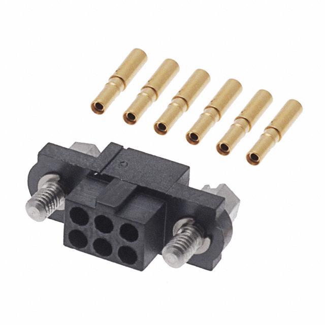 M80-4610605