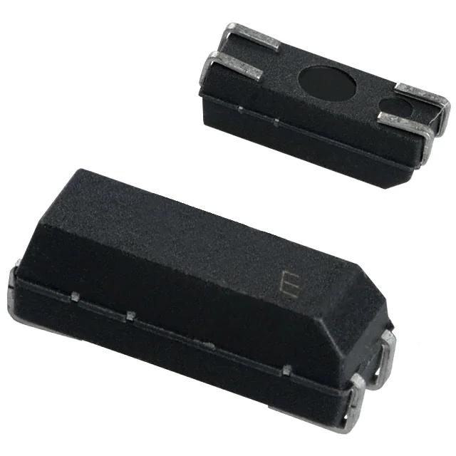 MC-405 32.7680K-A0