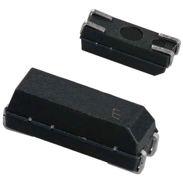MC-405 32.7680K-A: ROHS