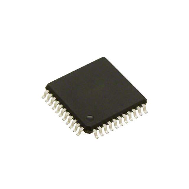 MC9S08AC32CFGER