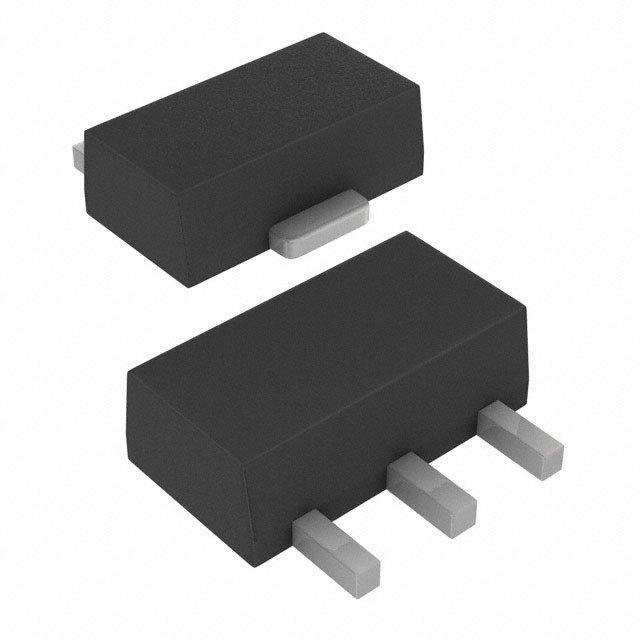 MCP1703AT-5002E/MB