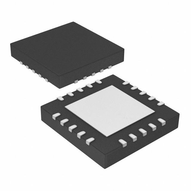 MCP2210-I/MQ