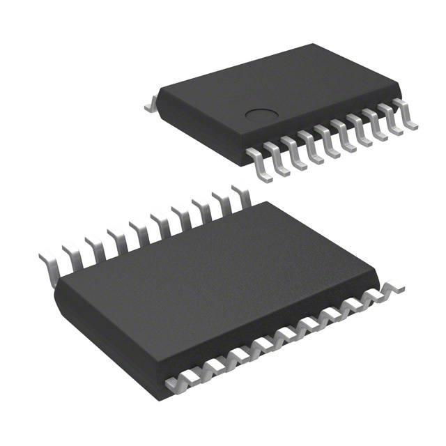 MCP2515T-E/ST