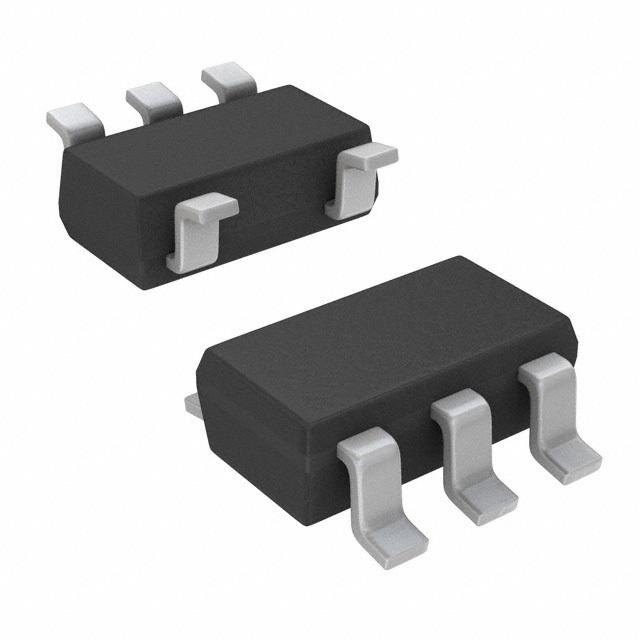 PMIC Battery Chargers