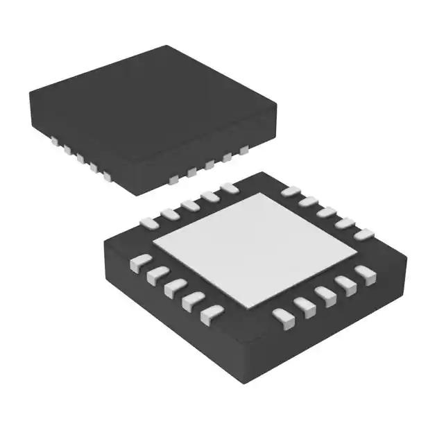 MCP73871T-2CAI/ML