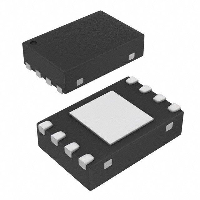 MCP79412T-I/MNY