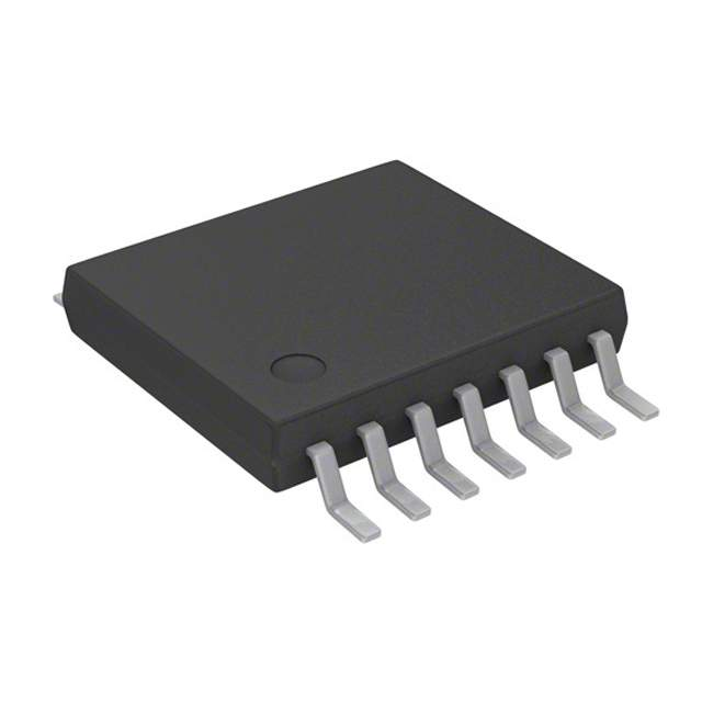 MCP795W21-I/ST