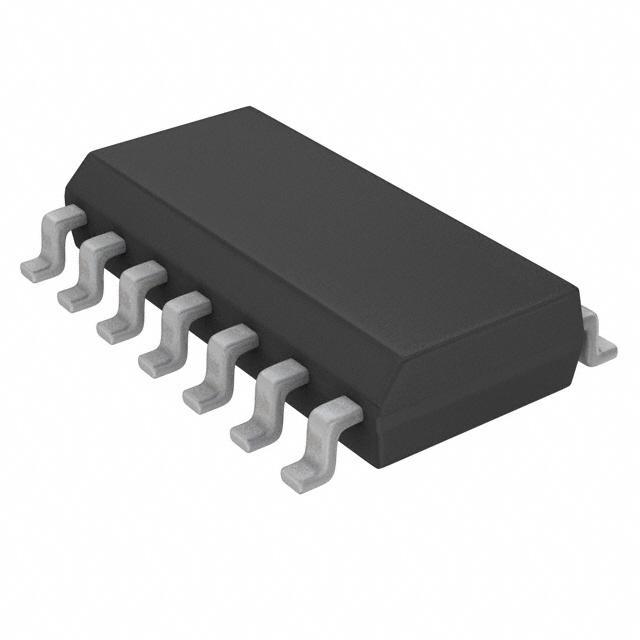MCP795W22-I/SL