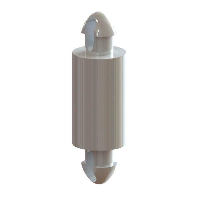 MDLSP1-06M-01