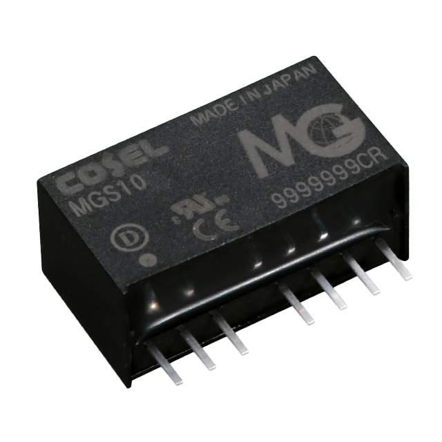 MGS100505