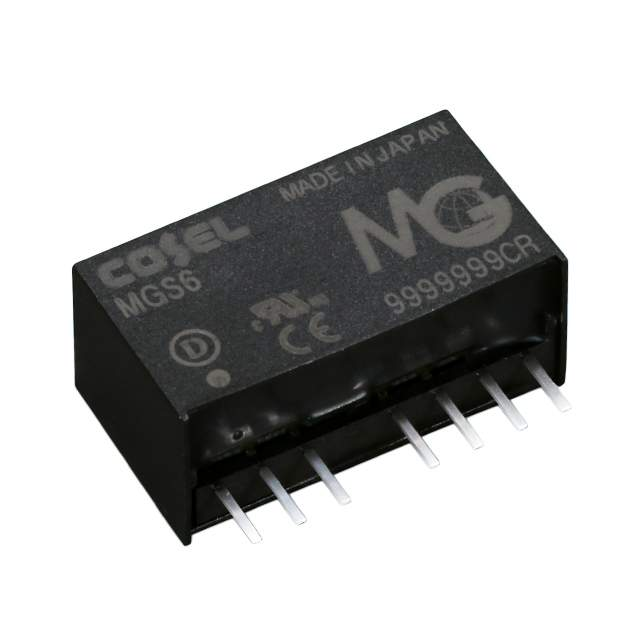 MGS6053R3