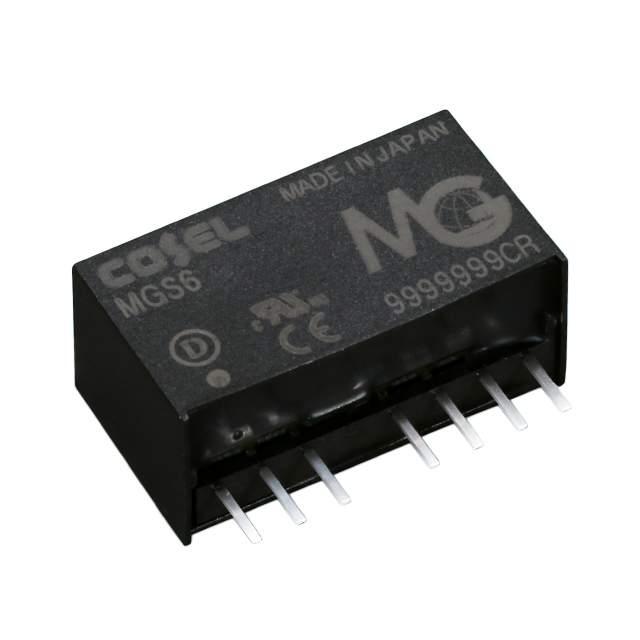 MGS61215