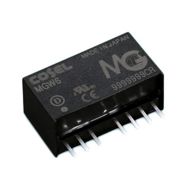 MGW62412