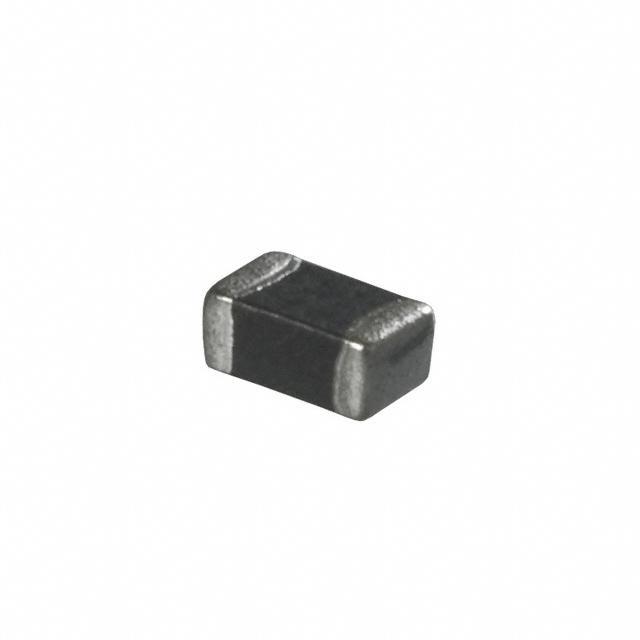 MI0603K300R-10