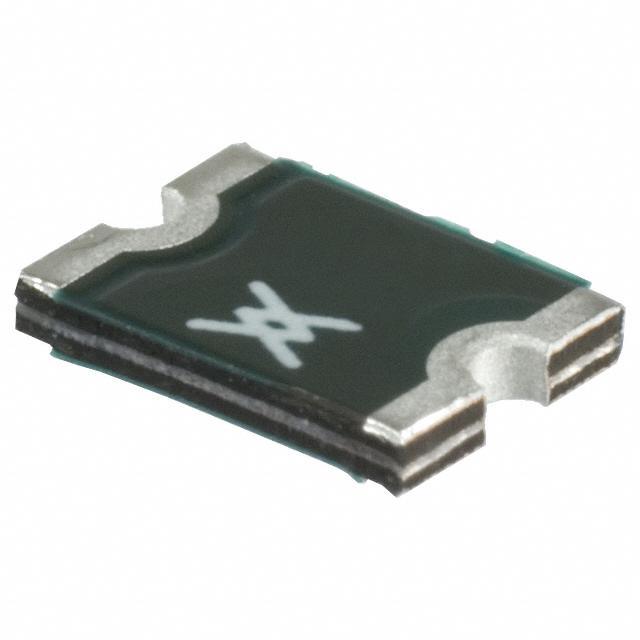 MINISMDC200F-2