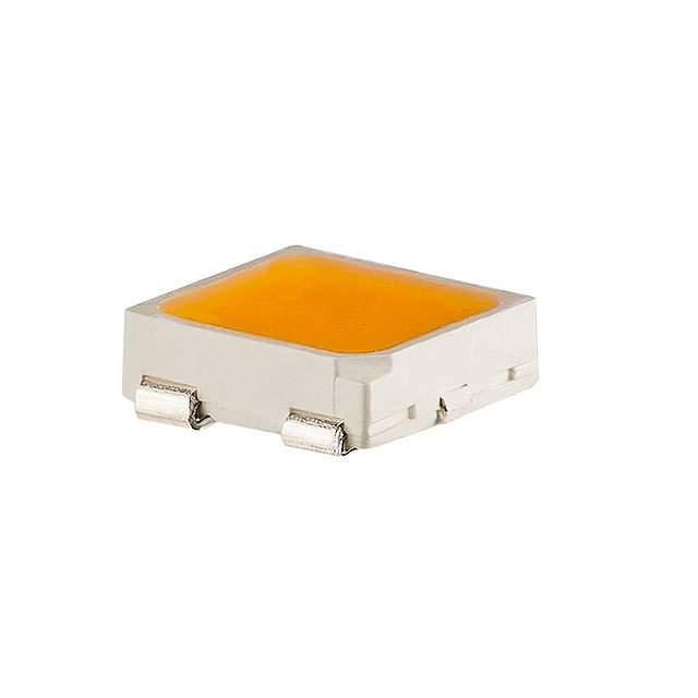 MLEAWT-A1-0000-000450